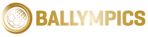 BALLYMPICS
