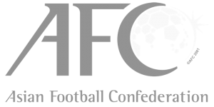 AFC bw heller