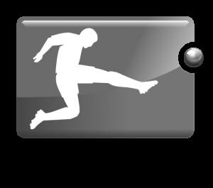 Bundesliga_logo_svg BW