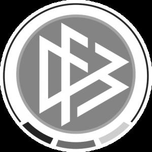DFB-Logo bw small